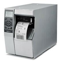 Zebra label printer monochrome direct & thermal transfer (ZT51042-T010000Z)