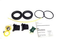 Schrader Bellows L074840063 Rodless Cylinder Seal Kit 63mm