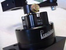 Precision Steering Stabilizer Kit KTM 525 450 505 SX XC 08 09 10 11 12 13