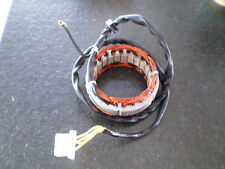 cb 650 750 900 stator lichtmaschine boldor cb900 boldor cb750 f kz alternator