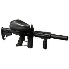 New Tippmann Stryker AR1 Elite Tactical Woodsball MilSim Paintball Gun Marker
