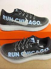 Calzado de mujer negro Nike, Talla 38 | Compra online en eBay
