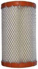 Mahle LX2941 Air Filter