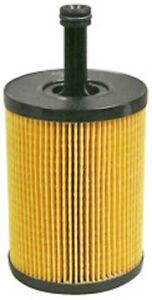 Oil Filter  Baldwin  P7415