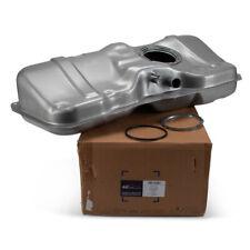 AIC Kraftstoffbehälter Kraftstofftank für OPEL CORSA B TIGRA 90444504 / 0802298