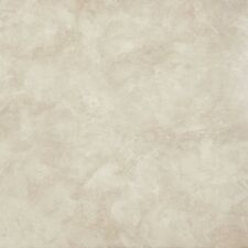 Vinyl Floor Tiles 45 Self Adhesive Peel And Stick Stone Marble Basement Flooring