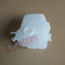 Coolant Expansion Tank  Radiator For OPEL ASTRA CHEVROLET CRUZE 1304028 13370133