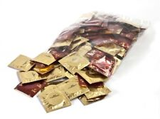 "Amor gold condoms ""made in germany"" - package with 50 pieces"