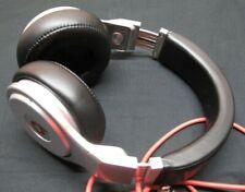 Beats by Dr. Dre Beats Pro Headbands Headphones