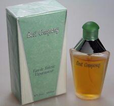 profumi best company in vendita Profumi donna | eBay