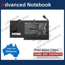 Genuine Battery HP 255 256 G4 G5 Notebook 14 14g 15 15g HS04 HS04XL HSTNN-LB6V