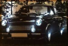 LED Wandbild Kunstdruck mit Beleuchtung