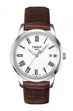 Mens Tissot Classic Dream Watch T0334101601301 /T033.410.16.013.01 - NEW BOXED
