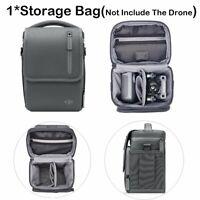 Original Genuine Shoulder Bag Carrying Storage Case For DJI Mavic Air 2 Drone