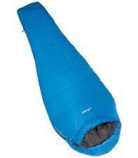 Vango Latitude 300 3-4 Season Sleeping Bag