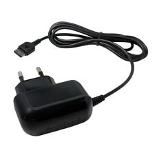 Chargeur Samsung C5130