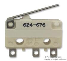 MICROSWITCH V4 LEVER Switches Microswitch - JD85656