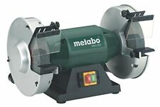 Touret triphase 900 W - Metabo