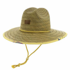 Straw Panama Hats for Women  ac6e403b4ddf