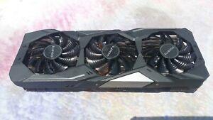Fan For Radeon™ RX 5700 XT GAMING OC 8G Fans Cooler