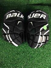 """Bauer Vapor X80 12"""" Hockey Gloves"""