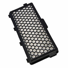 HQRP Active HEPA Filter for Miele S8000 S8370 S8380 S8390 S8590 S8900 S8990 Vac
