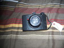 ANSCO PIONEER Vintage Box Camera