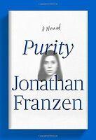 Purity von Franzen, Jonathan | Buch | Zustand gut