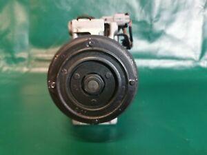 Klimakompressor MB 0012301311