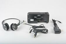Jabra 9400BS Telecom Wired Phone with Accessories