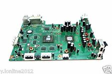 X800351-002 XBOX 360 Main Mother Board - FOR PARTS (DOESN'T WORK)