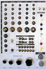 Ziernägel/ Polsternägel nach Auswahlkarte , siehe Beschreibung