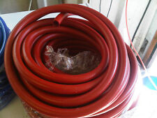 Caravan , Motorhome , Camper  Hot  Water Hose -New -30 Metre sealed pack