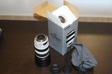 Canon Zoom Lens EF 70-300mm 1:4-5.6 L IS USM
