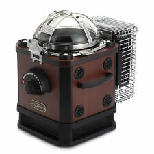 Coffee Roaster Home Bean Electric Roasters Machine Icoffee Korea N-905CR 220V
