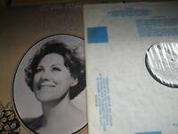 Renata Tebaldi Operatic Arias Vinyl Album Decca Ace Of Diamonds SDD 287 Stereo