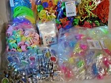CARNIVAL TOYS 1008 SMALL PRIZES, PARTY TOYS, FAVORS #11