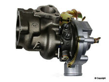 Turbocharger fits 2000-2005 Volkswagen Passat  BORG WARNER