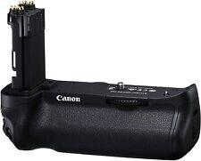 Canon BG-E20 empuñadura con batería para cámara digital EOS 5D Mark IV