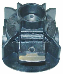 Fuelmiser Distributor Rotor JR815 fits Mitsubishi Lancer 1.5 (CA,CB), 1.5 (CC...