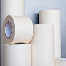 2 rollos de papel de transmisión para plotterfolie 50cm de ancho papel de transferencia austeridad