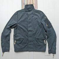 Paul Smith Casual Jacket / Coat Men's size Med - Really cool details - SUPERB !!