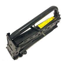 ⭐️ Ford Street KA *2002-2008* Genuine Emergency Jack & Wheel Brace Kit (FreeP&P)