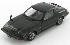 Mazda RX7 Green 1978 1:43 (Ebbro)