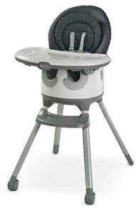 Graco Floor2Table 7-in-1 Highchair, Atwood Fashion Edition
