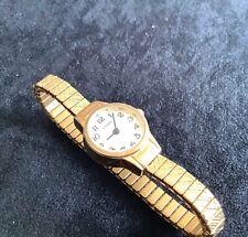 Vintage Sekonda 4474 Watch A15