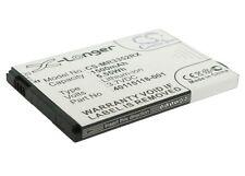 3.7V battery for Novatel Wireless MiFi 3352 4082 4082 4G Li-ion NEW