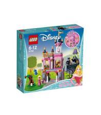 Ladrillo y Costruzioni Lego 41152