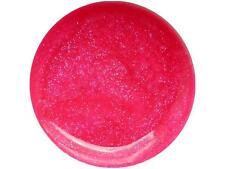 UV Glittergel Nr.32-Iris Pink 5ml Colorgel, Farb-, Color-, Colour Gel Farbe