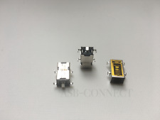 connecteur de charge (dc jack)  Lenovo  100-15Ibd